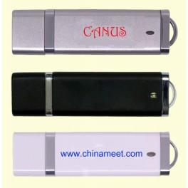http://www.chinameet.com/img/p/1/8/0/9/1809-thickbox_default.jpg